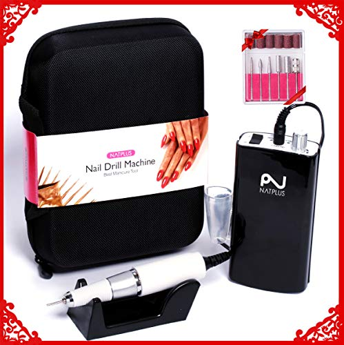 Most Popular Nail Tool Sets & Kits
