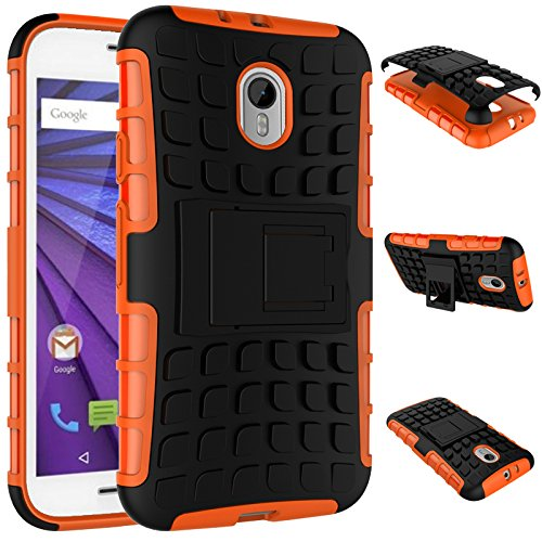 moto-g3-casenomotm-shock-absorption-hybrid-dual-layer-armor-defender-protective-case-cover-with-kick