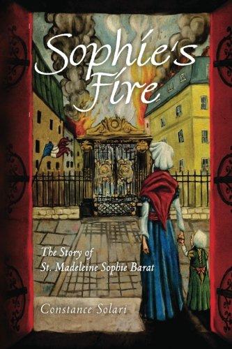 Sophie's Fire pdf epub