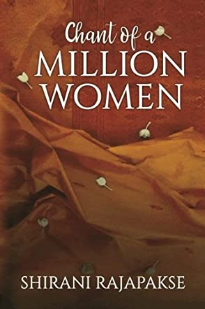 Chant of a Million Women