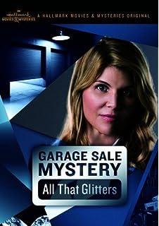 garage sale mystery 2013 full movie online hd