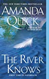 The River Knows, Amanda Quick, 0515144363