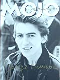 img - for Mojo Magazine Issue 98 (January, 2002) (George Harrison cover) book / textbook / text book