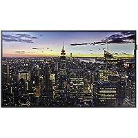 55IN QLED LCD TAA 3840X2160