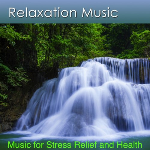 music stress relief Music for stress relief is not a new concept making music provides many therapeutic benefits including the relief of stress.