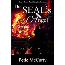 The SEAL's Angel