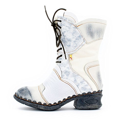 Warm TMA Boots Winter Lined Wei Ankle Women TMA White Shoes 5766 Boots Boots qprwSYXrO