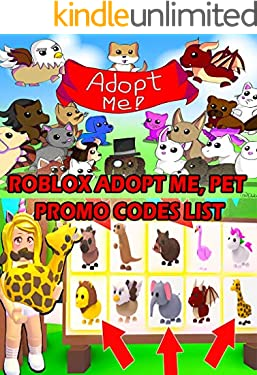 ROBLOX ADOPT ME, PET RANCH, SIMULATOR 2 CODES , FULL PROMO CODES LIST
