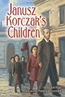 Janusz Korczak's