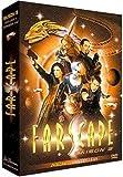 Farscape : Saison 3 - Vol.1 - Coffret 6 DVD