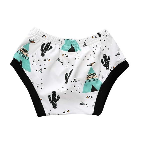 Berimaterry Combo Pack de Pantalones Cortos/Shorts para 6-9 Meses ...