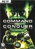 Command and Conquer 3: les guerres du Tibérium