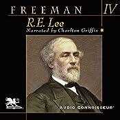 R. E. Lee: Volume Four | Douglas Southall Freeman