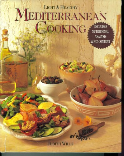 Prestige bau west download light and healthy mediterranean cooking download light and healthy mediterranean cooking includes nutritional analysis fat content book pdf audio idnfuck3o forumfinder Image collections