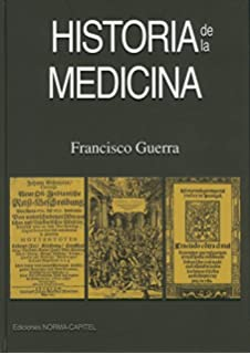 Historia de la medicina (3ª ed.)
