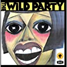 The Wild Party (Original Broadway Cast Recording/2000)