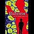 Bioterror! (an Ell Donsaii story #14)