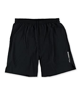 Men\u0027s Polo Sport Ralph Lauren Athletic Thermovent Shorts (X-Large)