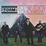 Reform Club The-Always Tomorrow by Chris Briade