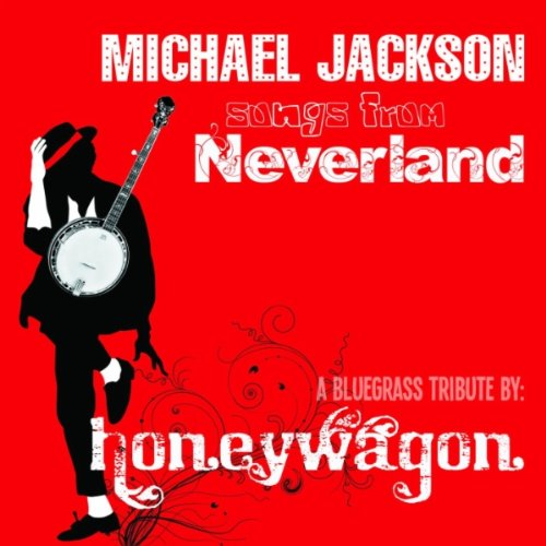 michael jackson ill be there mp3 download