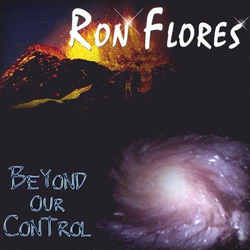 Amazon.com: Latina Bonita: Ron Flores: MP3 Downloads