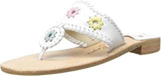 product image for Jack Rogers Women's Bianca Sandal