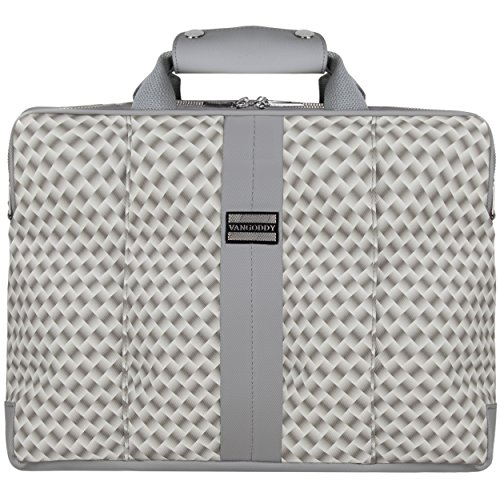 vangoddy-argyle-gray-laptop-messenger-bag-for-toshiba-satellite-tecra-portege-chromebook