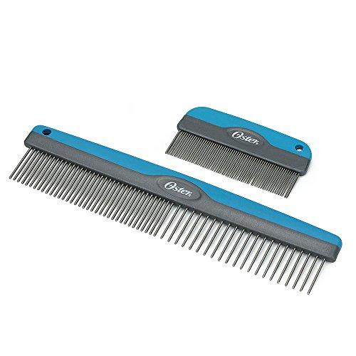 oster flea comb - 3