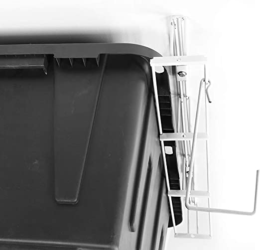 Tote Trac KD 16090 product image 2