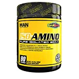 MAN-Sports-ISO-AMINO-BCAA-Amino-Acid-Powder-Sour-Batch-90-Servings-630-Grams