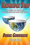 Knowledge Stew: The Guide to the Most Interesting Facts in the World, Volume 3 (Knowledge Stew Guides)