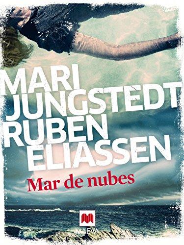 MAR DE NUBES (MAEVA noir) (Spanish Edition) - Kindle edition by Mari Jungstedt, Ruben Eliasse, Carlos Del Valle. Literature & Fiction Kindle eBooks ...