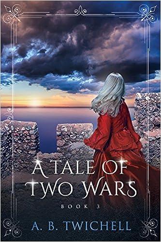Paginas Descargar Libros A Tale Of Two Wars: Book 3: Volume 3 En PDF Gratis Sin Registrarse