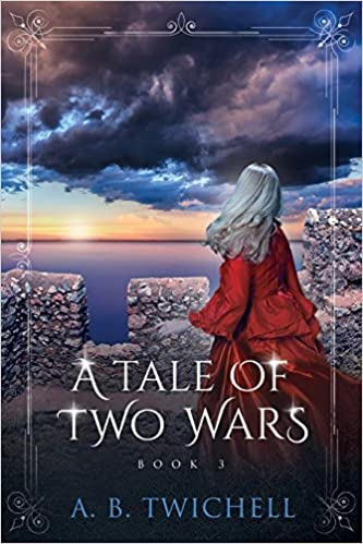 Utorrent Descargar A Tale Of Two Wars: Book 3: Volume 3 De Epub