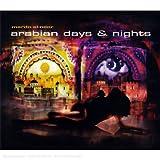 Arabian Days & Nights