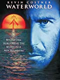 DVD : Waterworld