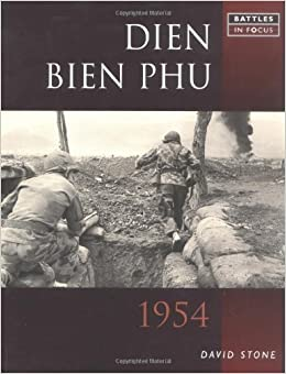 a review of the battle of dien bien phu Dien bien phu cannot be seen as heroic, it was far from it the battle is a stain on france's history, never to be repeated viet minh troops plant their flag over the captured french headquarters shortly after the french defeat at dien bien phu.