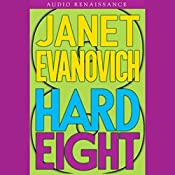 Hard Eight | Janet Evanovich