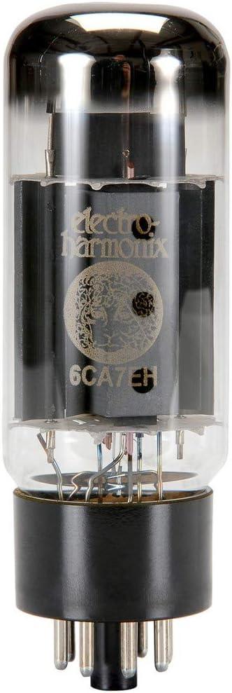 Electro-Harmonix6CA7 Vacuum Tube, Single Tube