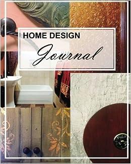 Home Design Journal