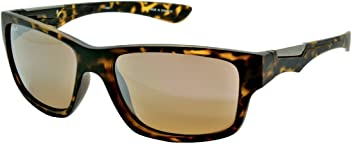 8aa3f52714 Amazon.com  Bendetti Elite Polarized  Stores