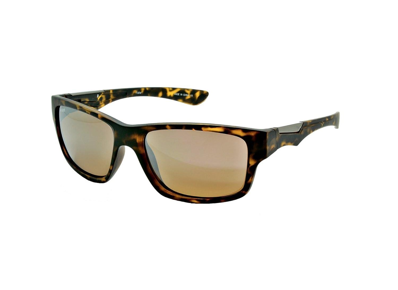 1f42841822 Amazon.com  Fisher Sunglasses