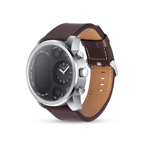 Reloj Inteligente De Gama Alta, Pulsera Inteligente Multi-función Y Multi-lenguaje,