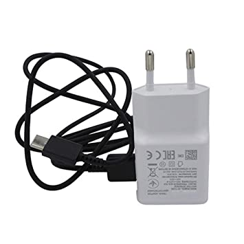 Momorain 5V1A UE EE. UU. Enchufe Cargador USB Teléfono móvil ...