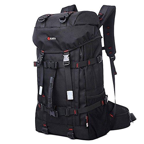 50-Liter Backpack: Amazon.com