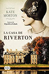 La casa de Riverton (Spanish Edition)
