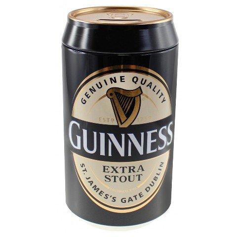 Guinness Beer Money Tin