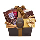 Godiva Chocolatier Assorted Chocolate Pure Bliss