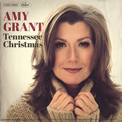 http://abis-scrapsoflife.blogspot.com/2016/12/amy-grant-tennessee-christmas-cd-with.html