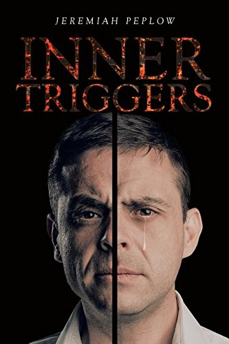 Inner Triggers